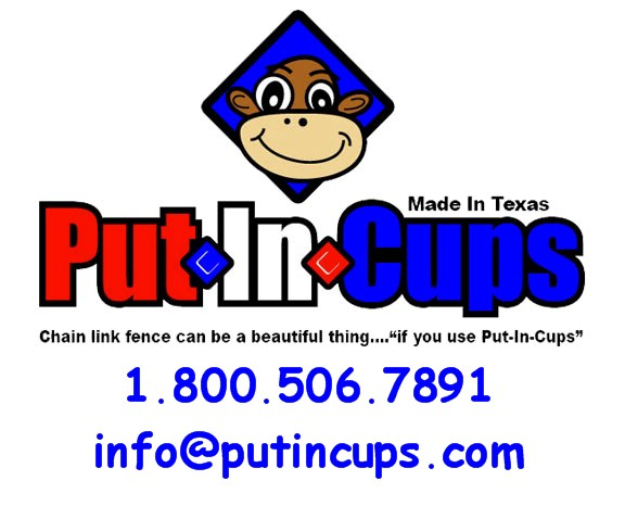PUT-IN-CUPS