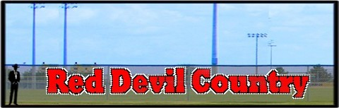 4.5' x 60' Red Devil Country